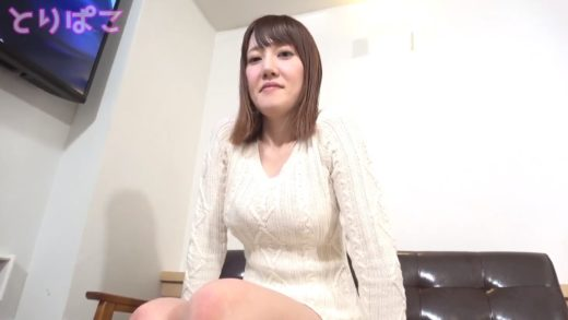Japanese girl with super body with a height of 171 cm