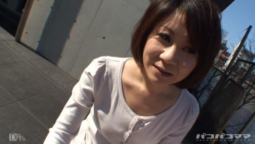 Japanese lustful wife wants to satisfy lust
