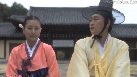 Joseon Korea Scandal The Seven Valid Causes for Divorce 2