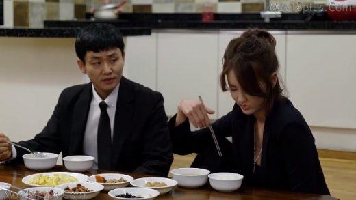 Korean Sister in laws Taste 2
