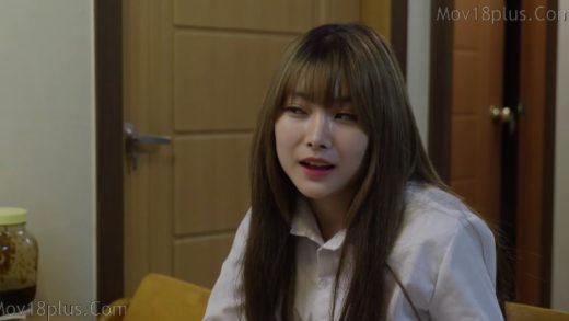 Last Korean Sister Class