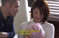 Married Japan Woman Cheating With Man Next Door