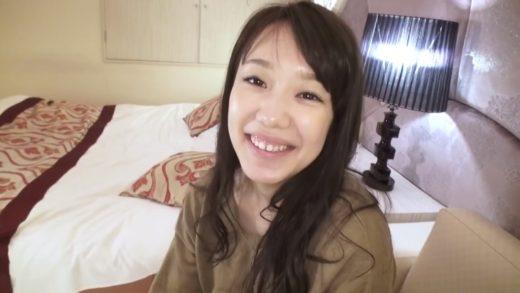 Not Wearing Make up Japan Amateur: Look At My No Makeup Ordinary Face