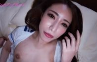 Sex with former Japanese prostitute