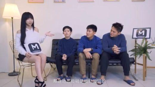 Taiwanese Girl Fucking Sons Friend