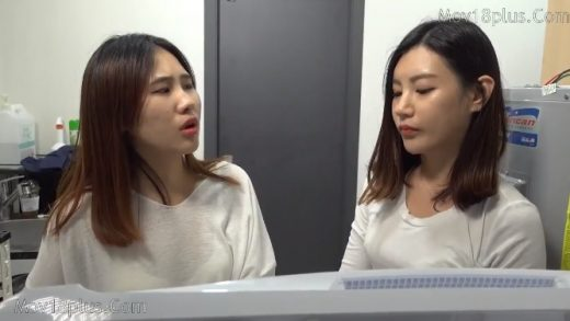 Trade Secrets Of The Amazing Korea Massage Shop