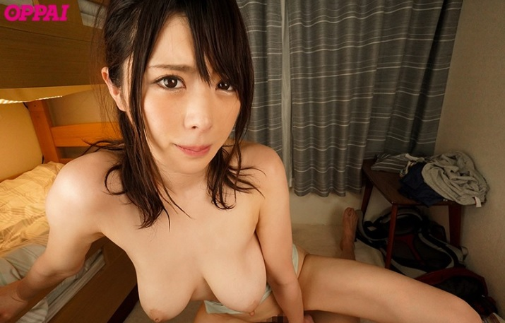 Nude Girl Vr