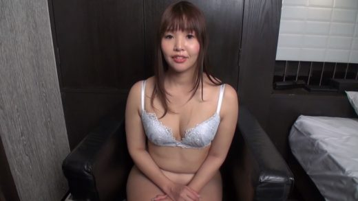 Wanna Be Fucked By Japan Amateur Nympho MILF