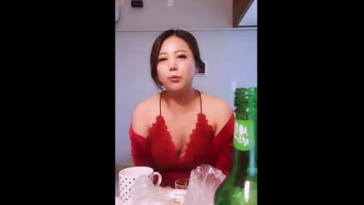 Yoga And Sex with Korean Girl