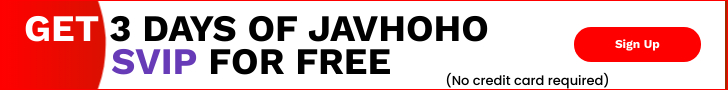 Login or Signup to JAVHoHo.com