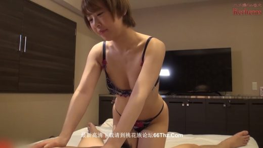 last time having sex with a Japan girlfriend