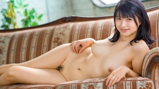 6000Kbps FHD Japan Pussy Napped