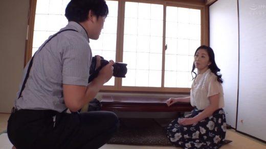 6000Kbps FHD Japanese wife is unfaithful