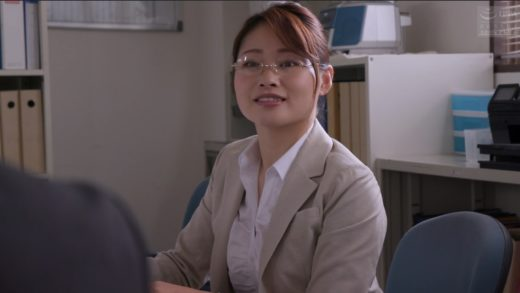 6000Kbps FHD Japanese wife lustful sex with the staff