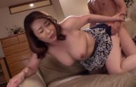 6000Kbps FHD Surrogacy Japanese mother