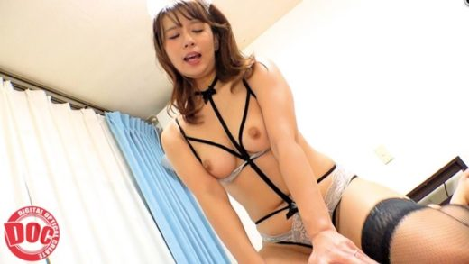 6000Kbps FHD a lustful and wretched young mother-in-law