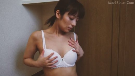 Affairs - Korean Father in law and Master