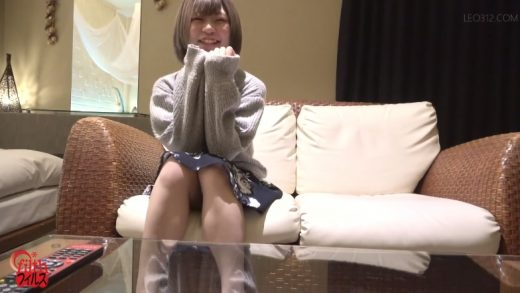 Asian Poop Porn Video