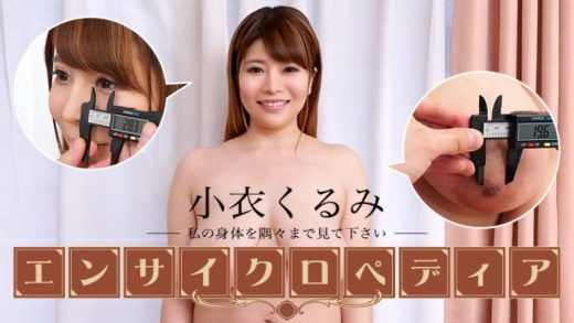 Big Boob Japan MILF Gets Banged