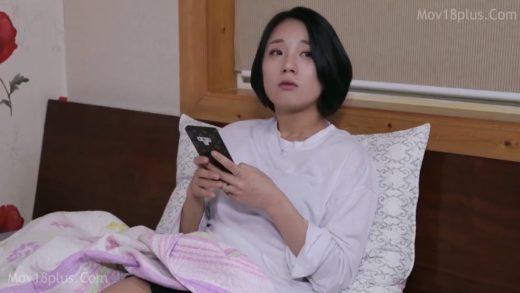 Female Korea Hostel 4