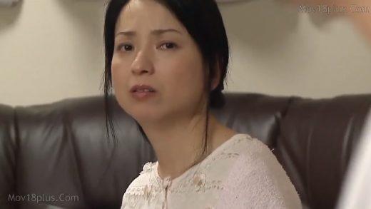 Fucking Japan Stepmom