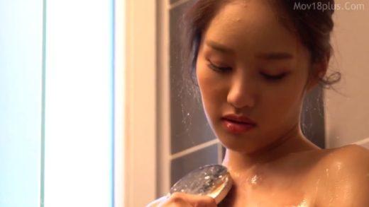 Its Okay, its a dream of Korean girl