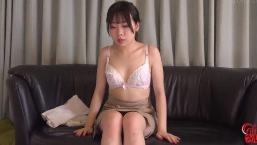 Japan Ass Porn Video