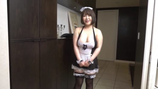 Japan Girl Finds Out Her Stepbrother Has A HUGE Cock