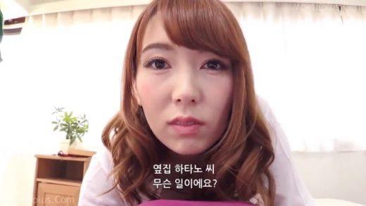 Japan Married Woman Panties Blown By The Wind