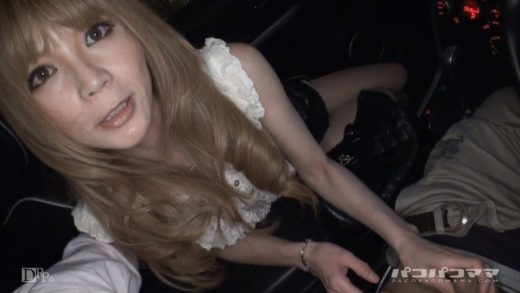Japan Slutty teen gets all her holes filled