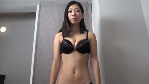 Japan Young Girl Casting With Anal