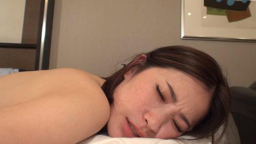 Japan girl blowjob after message