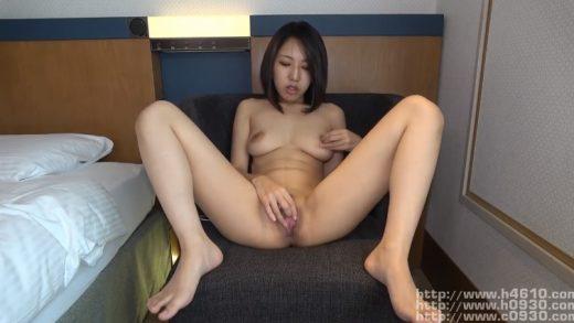 Japanese Girls Sexual rehabilitation