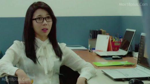 Korea Erotic Tutoring