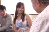 Korean Woman Temptation Of Summer Vacation