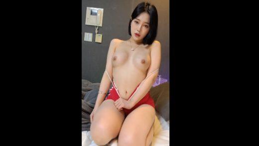 Korean girl needs more of your cock