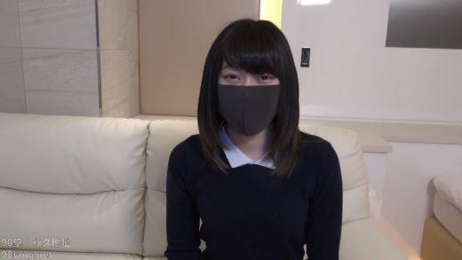 Real artist Japanese porn movie