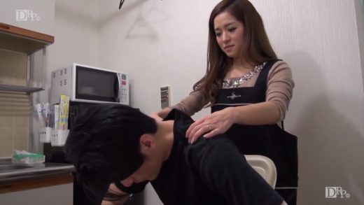 Rental Japan wife who does perfect sexual job