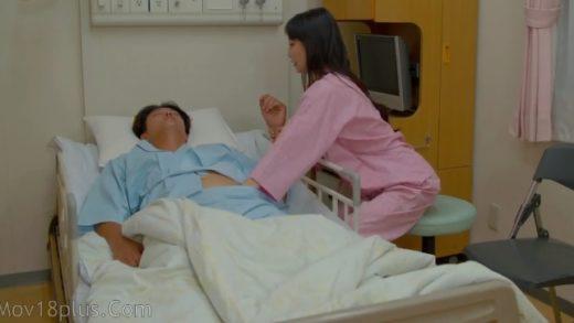 Risque Korea Hospital