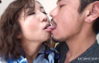 Step-Dad Busted Filming Japan Step-Daughter In Shower