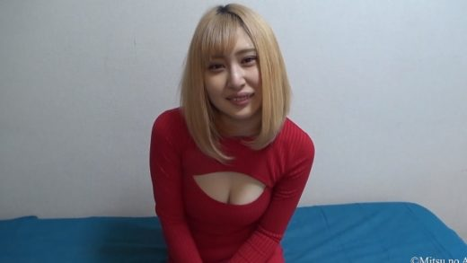 The miraculous slender beauty of a big breast Japanese girl