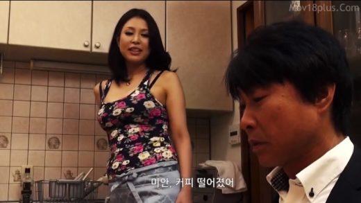 Wild anal Japan sex on backseat pays fare