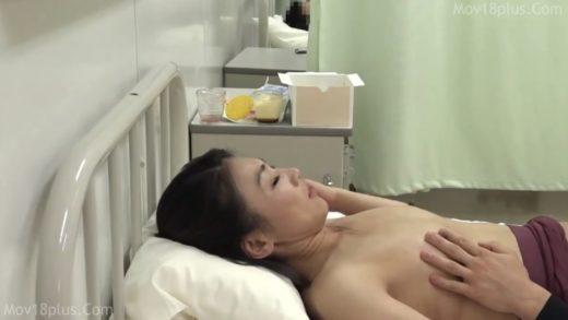 Wonderful Japan Hospital Experience