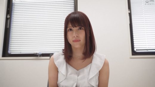6000Kbps FHD Club of Japan celebrities having sex with each other