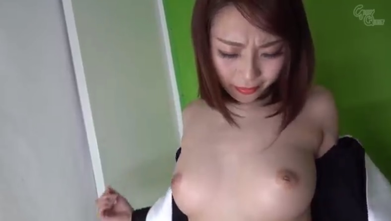 6000Kbps FHD The Japanese woman is obsessed with lust