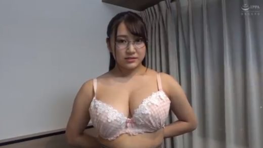 6000Kbps FHD an unbalanced Japanese girl with huge breasts