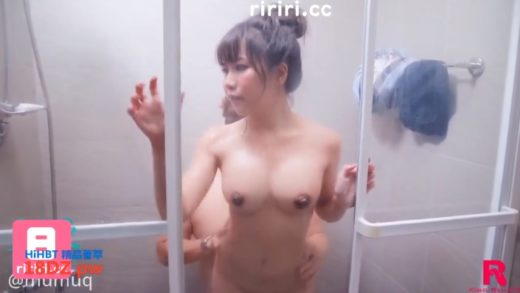 China Stepmom's Ass Gets Busted Live