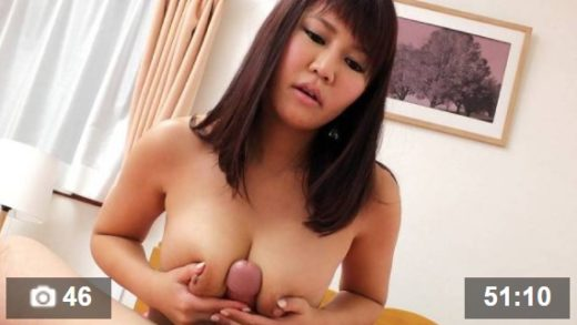Japanese girl moves in with her best friend's brother and fucks him all day
