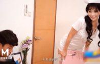 Rampant high energy Taiwanese lesbian fucking