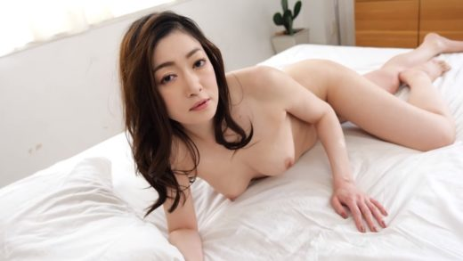 Saturday Night Hardcore with Japanese Woman